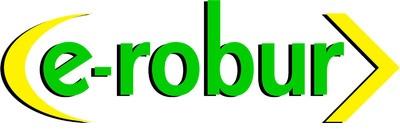 E-ROBUR